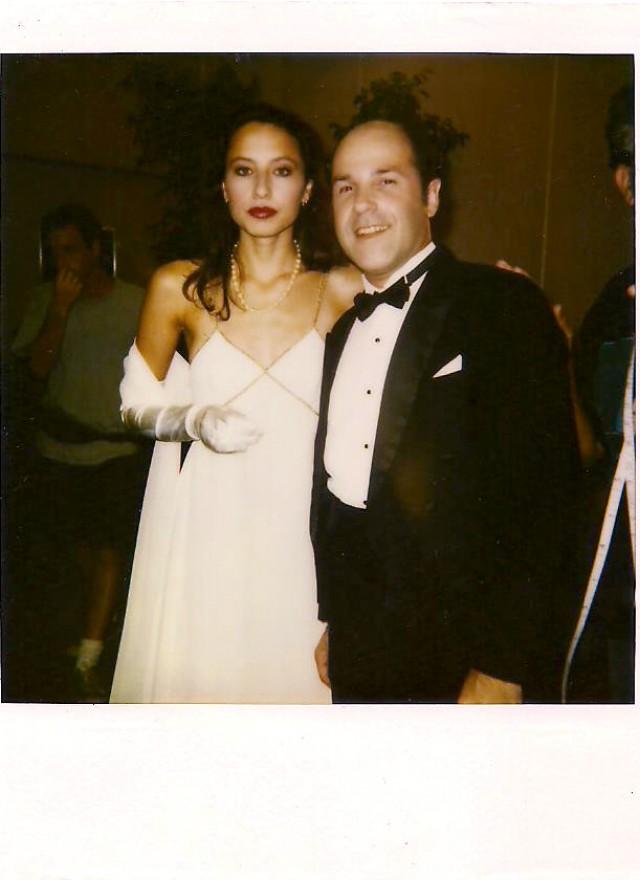 אושר ללא גבול, 1995